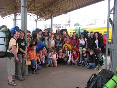 krym2009.jpg