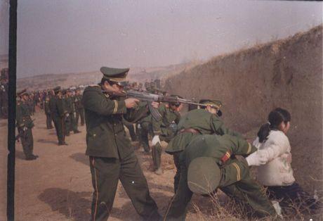 china_drugs_05.jpg