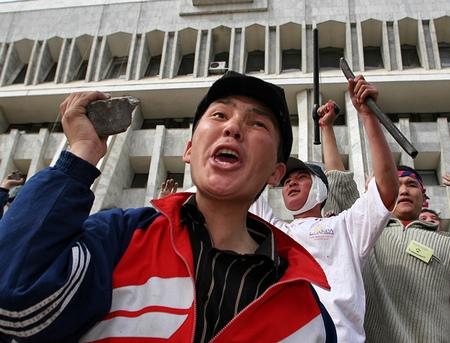 bishkek_03_1.jpg